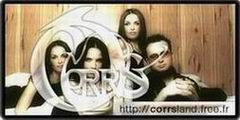 forum the corrs